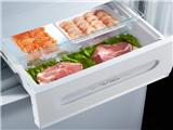品牌冰箱商标有哪些,冰箱商标注...