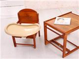 家具商标注册:儿童餐椅商标注册...