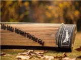 乐器商标注册:古筝商标属于第几...