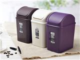 商标转让平台:垃圾桶商标转让选...