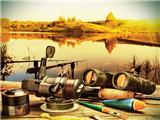 十大渔具品牌商标注册选择第几类