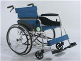 轮椅十大品牌商标注册/商标买卖属于第几类