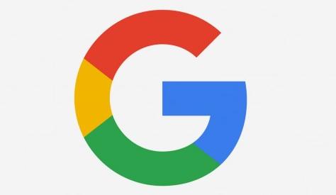 谷歌Chrome浏览器被指控专利侵权 被判赔2000万美元