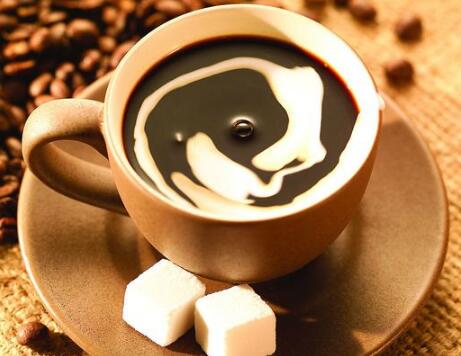 【商标特惠推荐】咖啡应注册在第...