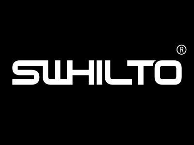 SWHILTO