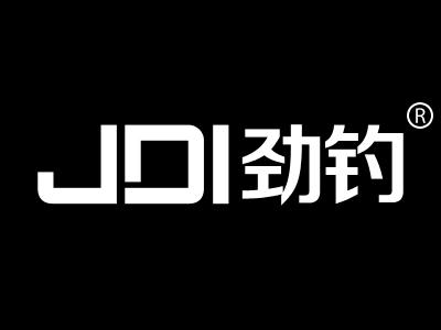 劲钓 JDI