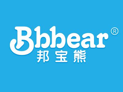 邦宝熊 BBBEAR