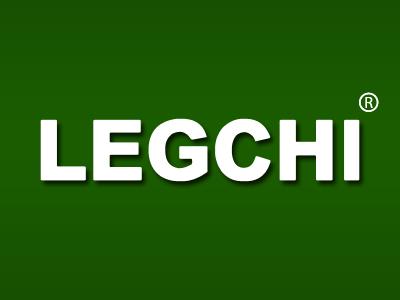 LEGCHI
