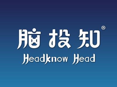 脑投知 HEADKNOW HEAD